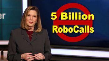 RoboKiller TV Spot, 'Spam Calls' - Thumbnail 1
