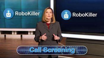 RoboKiller TV Spot, 'Spam Calls' - Thumbnail 3