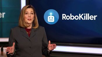 RoboKiller TV Spot, 'Spam Calls' - Thumbnail 4