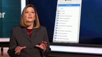 RoboKiller TV Spot, 'Spam Calls' - Thumbnail 5