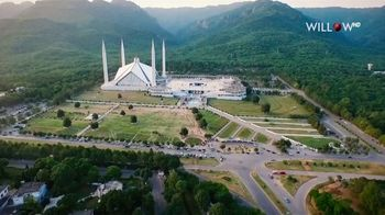 Park View City Islamabad TV Spot, 'Heaven On Earth' - Thumbnail 1