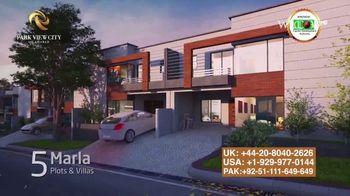 Park View City Islamabad TV Spot, 'Heaven On Earth' - Thumbnail 4
