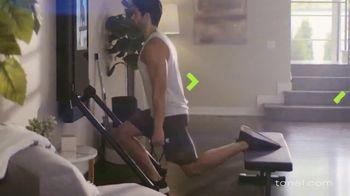Tonal TV Spot, 'Advanced Home Gym: 90 Day Trial' - Thumbnail 5