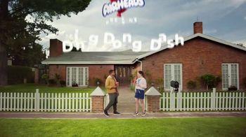 Airheads TV Spot, 'Ding Dong Dash' - Thumbnail 2