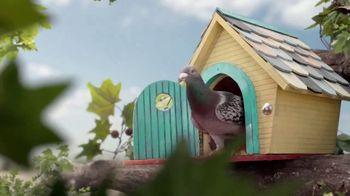 Airheads TV Spot, 'Ding Dong Dash' - Thumbnail 8