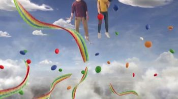 Airheads TV Spot, 'I-Spy' - Thumbnail 9