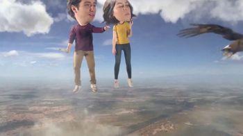Airheads TV Spot, 'I-Spy' - Thumbnail 6
