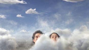 Airheads TV Spot, 'I-Spy' - Thumbnail 7