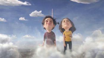 Airheads TV Spot, 'I-Spy' - Thumbnail 8