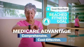 Better Medicare Alliance TV Spot, 'Baby Boomers'