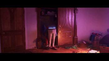 Onward - Alternate Trailer 52