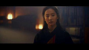 Mulan - Alternate Trailer 18
