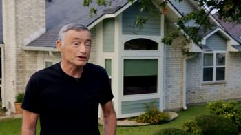 Beldon Windows TV Spot, 'Satisfied Customers: 10 Percent Instant Rebate' - Thumbnail 1