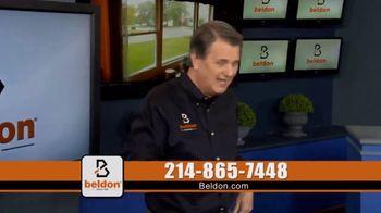 Beldon Windows TV Spot, 'Satisfied Customers: 10 Percent Instant Rebate' - Thumbnail 4