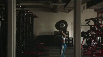 ASICS TV Spot, 'I Move Me: Training' - Thumbnail 4