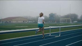ASICS TV Spot, 'I Move Me: Training' - Thumbnail 7