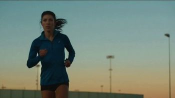 ASICS TV Spot, \'I Move Me: Training\'
