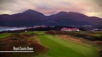 Ireland.com TV Spot, '2020 U.S. Open' - Thumbnail 2