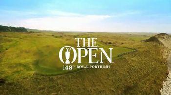 Ireland.com TV Spot, '2020 U.S. Open' - Thumbnail 7