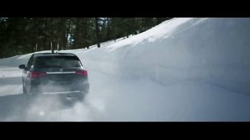 Acura Presidents Day Event TV Spot, 'Watch This: Snow' [T2] - Thumbnail 4