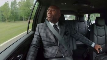 BetMGM TV Spot, 'This Team' Featuring Kenny Smith