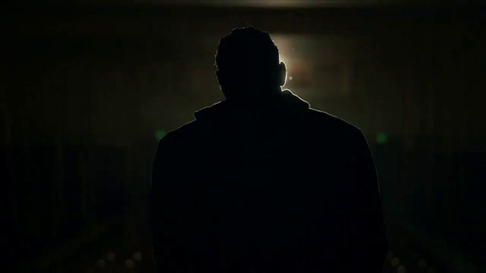 New Balance TV Commercial, 'WE GOT NOW' Featuring Kawhi Leonard