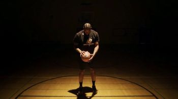 New Balance TV Spot, 'WE GOT NOW' Featuring Kawhi Leonard - Thumbnail 7