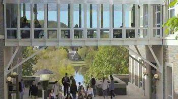 Colgate University TV Spot, 'In the Center of New York State' - Thumbnail 2