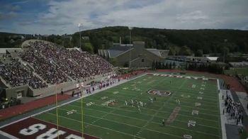 Colgate University TV Spot, 'In the Center of New York State' - Thumbnail 7