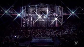 DIRECTV TV Spot, '2020 WWE Elimination Chamber' - Thumbnail 1