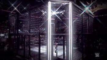 DIRECTV TV Spot, '2020 WWE Elimination Chamber' - Thumbnail 2