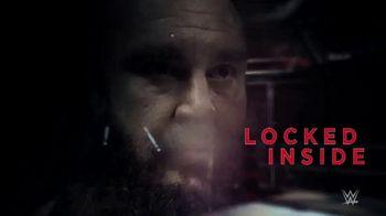 DIRECTV TV Spot, '2020 WWE Elimination Chamber' - Thumbnail 4