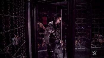 DIRECTV TV Spot, '2020 WWE Elimination Chamber' - Thumbnail 5