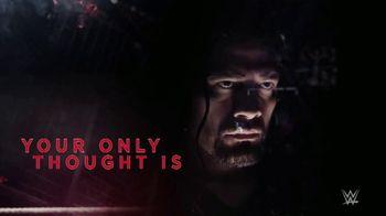 DIRECTV TV Spot, '2020 WWE Elimination Chamber' - Thumbnail 6