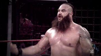 DIRECTV TV Spot, '2020 WWE Elimination Chamber' - Thumbnail 8