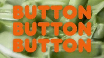 Dunkin' Matcha Lattes TV Spot, 'Refresh' - Thumbnail 5