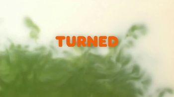 Dunkin' Matcha Lattes TV Spot, 'Refresh' - Thumbnail 7