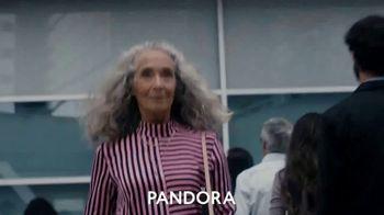 Pandora Rings TV Spot, 'What I Love' - Thumbnail 3