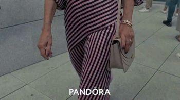 Pandora Rings TV Spot, 'What I Love' - Thumbnail 4