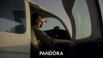 Pandora Rings TV Spot, 'What I Love' - Thumbnail 5