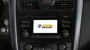 National Tire & Battery TV Spot, 'Instant Savings & Mail-In Rebates' - Thumbnail 1