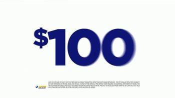 National Tire & Battery TV Spot, 'Instant Savings & Mail-In Rebates' - Thumbnail 2