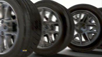 National Tire & Battery TV Spot, 'Instant Savings & Mail-In Rebates' - Thumbnail 4