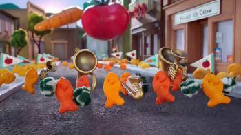 Parade thumbnail
