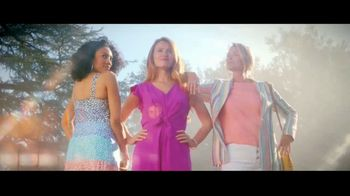 Stein Mart TV Spot, 'Get It Now' - 428 commercial airings
