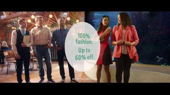Stein Mart TV Spot, 'Get It Now' - Thumbnail 10
