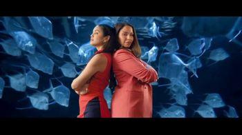 Stein Mart TV Spot, 'Get It Now' - Thumbnail 2