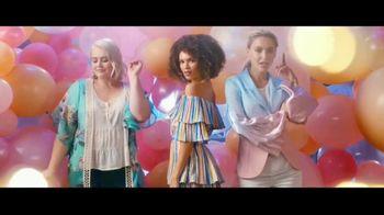 Stein Mart TV Spot, 'Get It Now' - Thumbnail 3