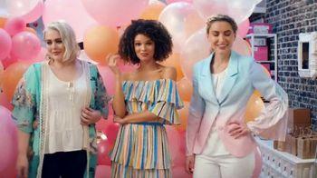 Stein Mart TV Spot, 'Get It Now' - Thumbnail 4