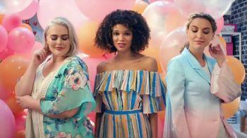 Stein Mart TV Spot, 'Get It Now' - Thumbnail 7